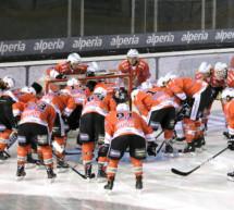 Die neue AHL-Saison