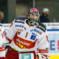 Bozen verliert in Zagreb