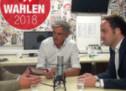 """""""SVP wird Federn lassen"""""""