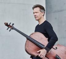 Festival Strings Lucerne & Alban Gerhardt