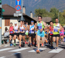 Agefactor Run in Branzoll
