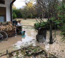 2.700 Haushalte ohne Strom