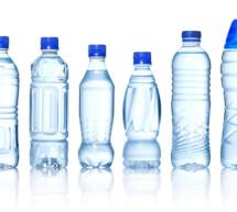 Das Plastik-Verbot
