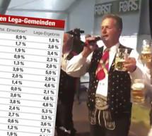 Die deutschen Lega-Wähler