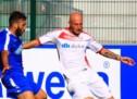FCS in Gubbio