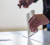 Der Wahltermin