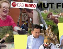 Best of Wahlen