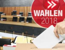 Südtirol hat gewählt