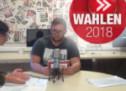 """""""Schlechte SVP-Autonomie"""""""