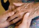 Die Pfleger-Vermittler