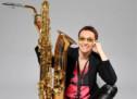 Die Jazzerin