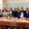 Die Bäckerinnen