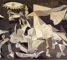 Guernica verlängert