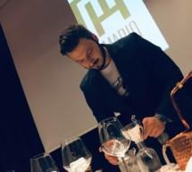 Mit Alkfrei-Cocktail auf Platz 2