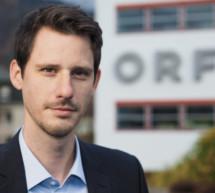 Runer wird Chef bei ORF Tirol