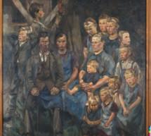Kunst und Nationalsozialismus in Tirol