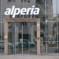 Die Alperia-Bilanz