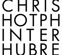 Christoph Hinterhuber