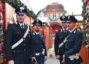Die Polizeiregion Tirol