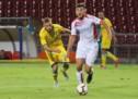 Heimspiel gegen Ternana