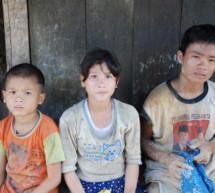 Spenden für Tsunami-Opfer