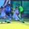 Niederlage gegen Inter