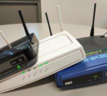 """""""Besser WLAN statt Mobilfunknetz"""""""