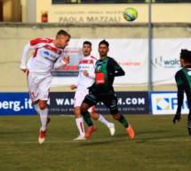 FCS gewinnt Derby