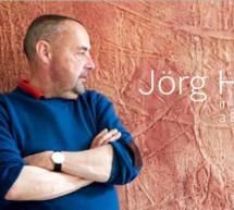 Jörg Hofer