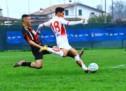 FCS gegen Inter