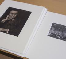 Karl-Kraus-Sammlung