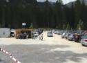 Der Parkplatz-Prozess
