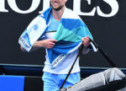 Der Tennis-Millionär