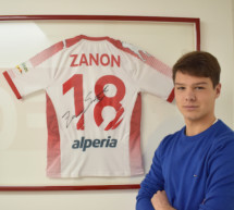 Zanon wechselt zu Neapel
