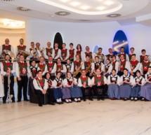 Jubiläums-Festkonzert