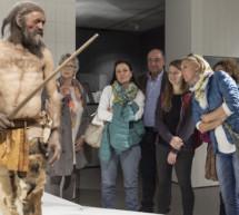 Der Museen-Report