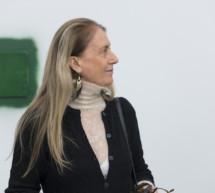 Laura Cherubini über italienische Kunst