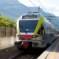 24-stündiger Zugstreik