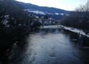 Neue Eisackbrücke