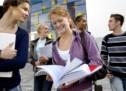 Stipendien für Oberschüler