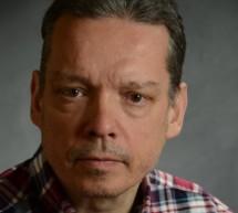 N.C. Kaser Lyrikpreis an Eckhard Rhode