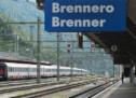 Corona-Alarm am Brenner