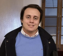 Masoccos Rücktritt