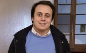 """""""C'é una DJ figa da violentare…"""""""