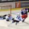 Die AHL-Ergebnisse