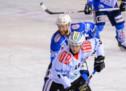 Ritten vs. Cortina