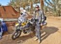 Jochen Rainer stirbt auf Motocross-Piste