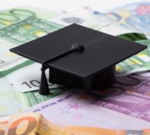 Preis für Studenten