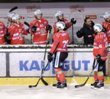 Sieg in Feldkirch