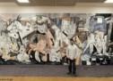 Von Guernica zu Aleppo